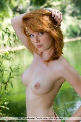 prostituée Kaylee