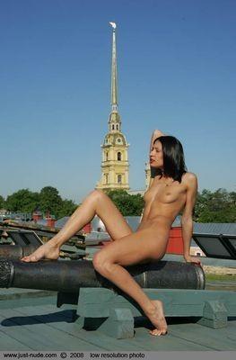 prostituée Alexis