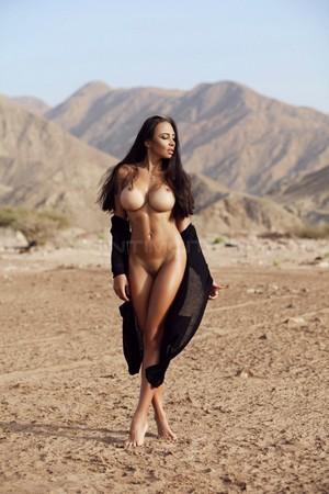 escort girl Muret