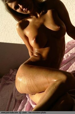 salope Aaliyah