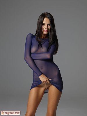 Danielle prostituée Clermont
