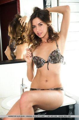 prostituée Jillian