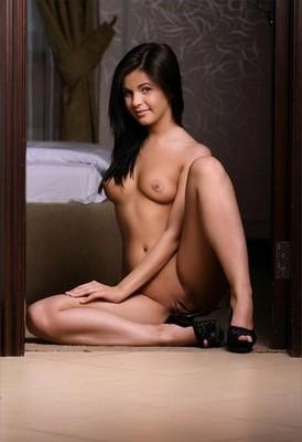 escort girl Kennedy