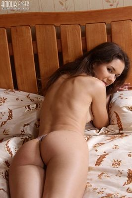 prostituée Sérignan